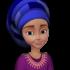 erica yeboah