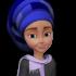 Mohannahas