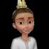 PrincessRachel