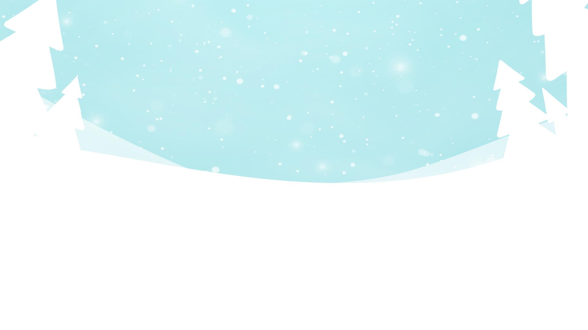 superbook kids site india free online games bible based