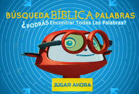 http://superlibro.tv/sb_bible?pan=5