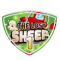 The Lost Sheep: First Time Played