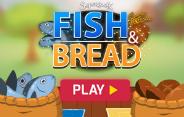 Superbook Kids Website - Free Online Games - Bible-Based