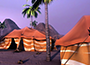 Ancient Tents