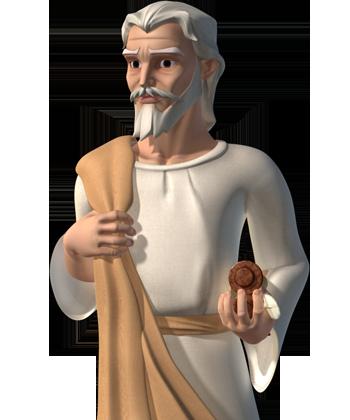 Juan (mayor)
