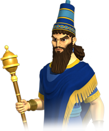 Nebuchadnezzar Ii Biography Accomplishments Amp Facts - 350×420
