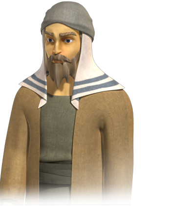 Samuel prorocul