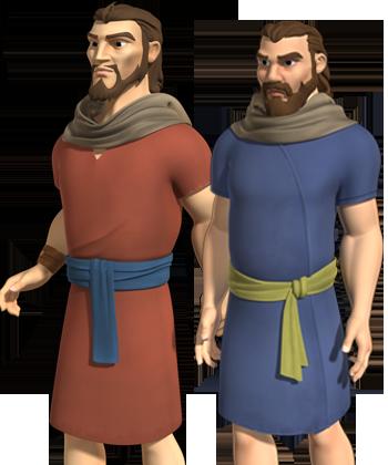 Spionii israeliți