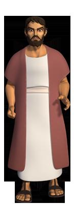 إخوة يوسف
