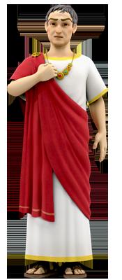 Sergius Paulus