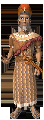 Împăratul Irod