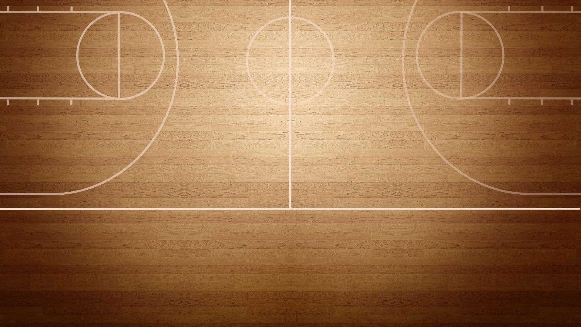 <h2>كرة السلة مع غيزمو</h2>