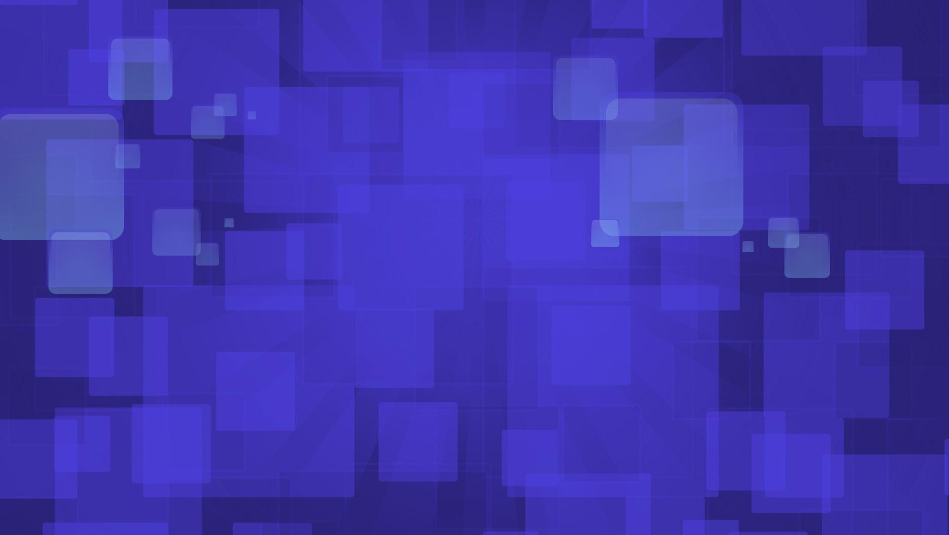 <h2>Подбери картинки по «Суперкниге»</h2>