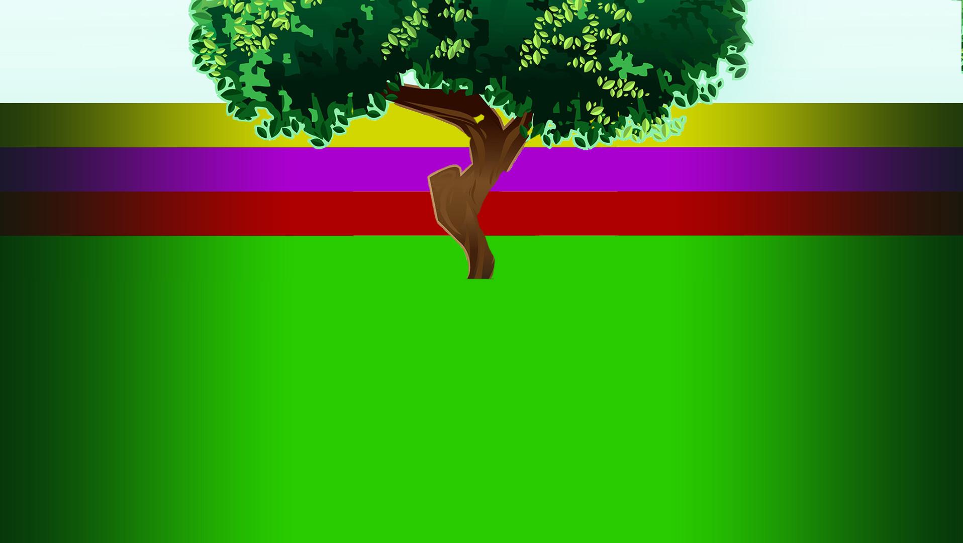 <h2>L'incroyable arbre fruitier</h2>