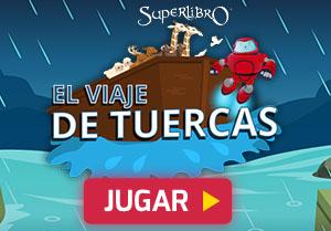 Sitio De Superlibro Para Ninos Juegos Gratis En Linea Juegos