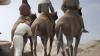 يوسف يُباع إلى العبودية