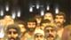 Duhul Sfânt Se coboară