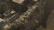 Zidurile Ierihonului se prăbușesc