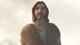 Isus îl cheamă pe Lazăr afară din mormânt