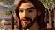 Isus se întoarce în Iudeea
