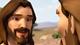 Иисус объясняет притчи