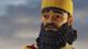 Наказ царя Ніневії