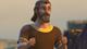 Neemia cere să se sărbătorească