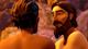 Philip Baptizes