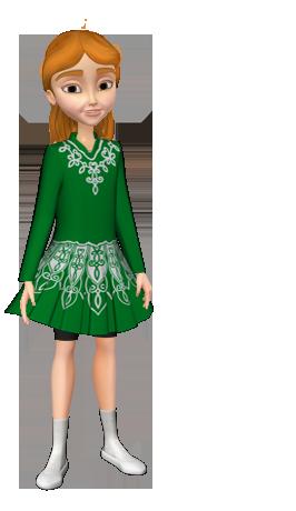 wisteria cute