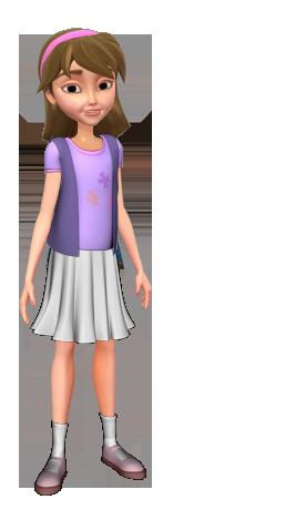 Amy556