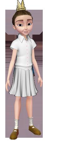 Kawaii-Gamer