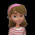Kayla413