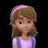 Annie123ellie