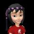 Lasha_Cheetah_Bible-lover