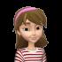 Tiria Wildough