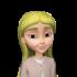 Chloe2009