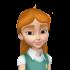 Anna8481