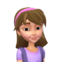 Abigail_14