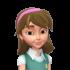 writergirl123