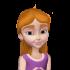Emily7735
