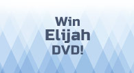 Elijah and the Prophets of Baal DVD