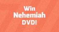 Nehemiah DVD