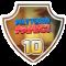 Pattern Panic: Played 10 Times