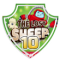 The Lost Sheep: Played 10 Times