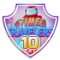 Time Travelers: Played 10 Times
