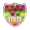 Amazing Fruit Tree: Played 100 Times