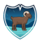 Gizmo's Embark: Scored 1100 Points