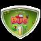 Избий буболечките: Играна за първи път