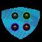 Circuit Breaker: Scored 10,001 Points