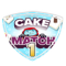 Cake Match: First Time Played